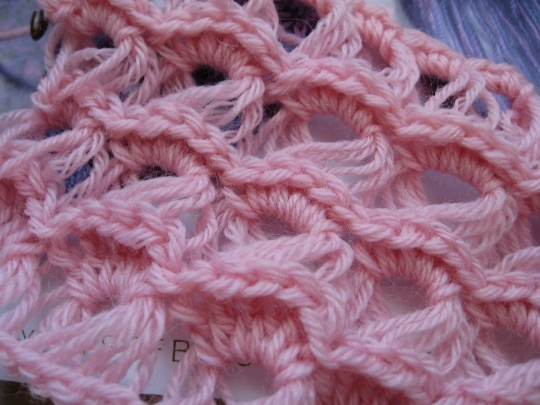 broomsticklace-1