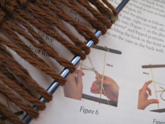 hairpinlace-1