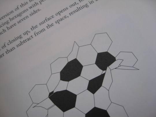 hyperbolic-2