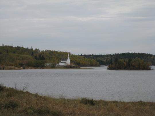 northernsk-1